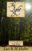 The-Light-Cover-Design-Small