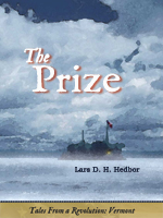 The-Prize-Cover