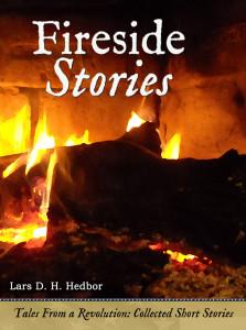 Fireside-Stories